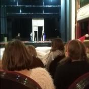 Teatr Osterwy_5
