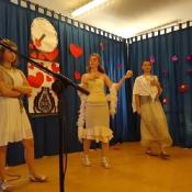 szkolny teatr_11