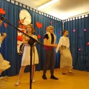 szkolny teatr_12