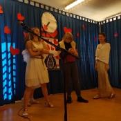 szkolny teatr_13