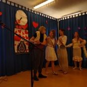 szkolny teatr_14