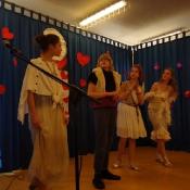 szkolny teatr_15