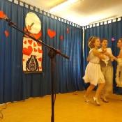 szkolny teatr_16