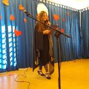 szkolny teatr_17