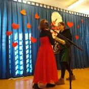 szkolny teatr_20