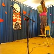 szkolny teatr_23