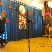 szkolny teatr_24