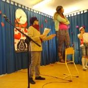 szkolny teatr_25