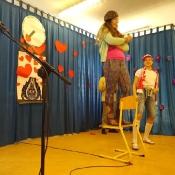 szkolny teatr_26