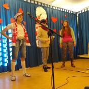 szkolny teatr_28