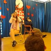 szkolny teatr_30