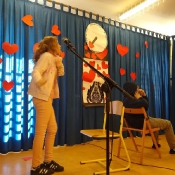 szkolny teatr_32