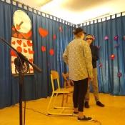 szkolny teatr_34