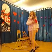 szkolny teatr_35