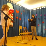 szkolny teatr_36