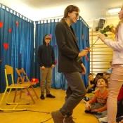 szkolny teatr_37