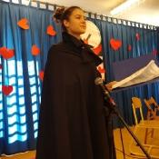 szkolny teatr_39