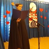 szkolny teatr_3