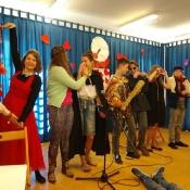 szkolny teatr_41
