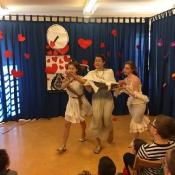 szkolny teatr_42