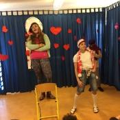 szkolny teatr_43