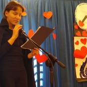 szkolny teatr_7