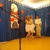szkolny teatr_9
