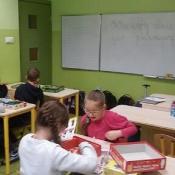 Klasowy dzień gier - klasa III C - 30.12.2017 r._3