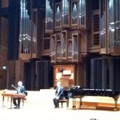 Klasy 0-3 w filharmonii_6