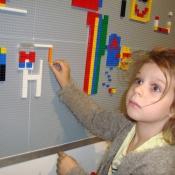 Klasy 1 na wystawie LEGO (23.09.2015)_27