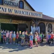 Wojciechów_23
