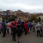 Spacer po Lublinie_13