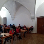 Spacer po Lublinie_14