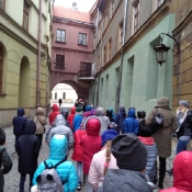 Spacer po Lublinie_19