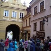 Spacer po Lublinie_1
