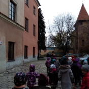 Spacer po Lublinie_21