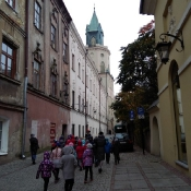 Spacer po Lublinie_25