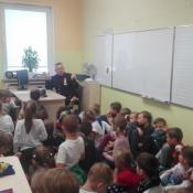 Spotkanie z policjantem_11