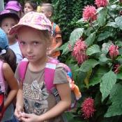 Klasy 2 w Ogrodzie Botanicznym_24