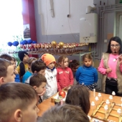 W Fabryce Bombek_11