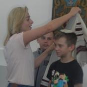 Polesie_26