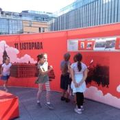 Wystawa patriotyczna_3
