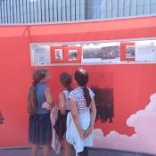 Wystawa patriotyczna_4