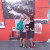 Wystawa patriotyczna_7