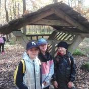 Klasy 3 w lesie_18