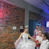 Klasy 4 na przedstawieniu baletowym_7