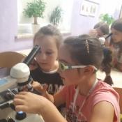 Mikroskopy_2