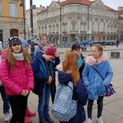 Klasy 5 w Warszawie_6