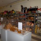 Klasy 5 z wizytą w Muzeum Henryka Sienkiewicza (1.10.2015)_26