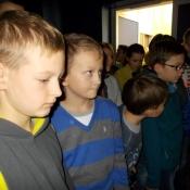 Klasy 5 z wizytą w Muzeum Henryka Sienkiewicza (1.10.2015)_2